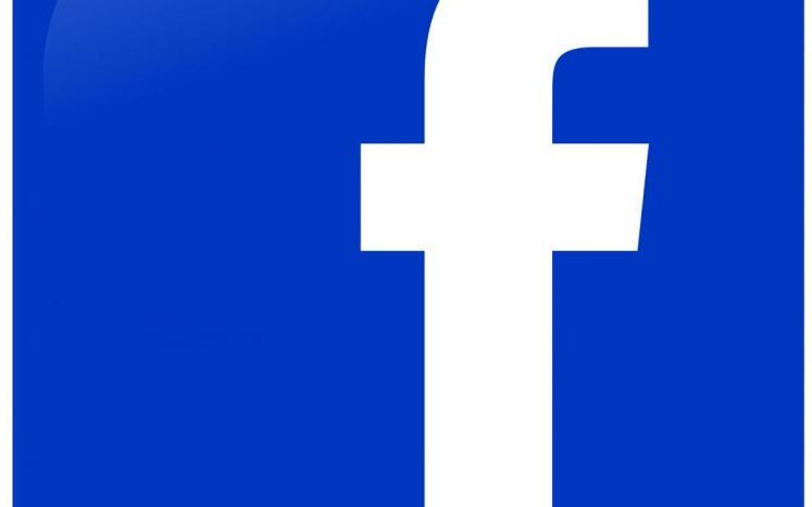 Buckland Facebook Covid19